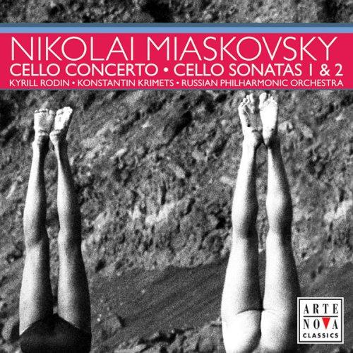 Les plus belles sonates pour violoncelle et piano 61TN569EZ3L