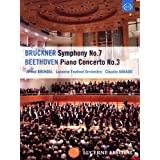 Bruckner : 7ème Symphonie - Page 2 61TcFVN-GJL._AA160_