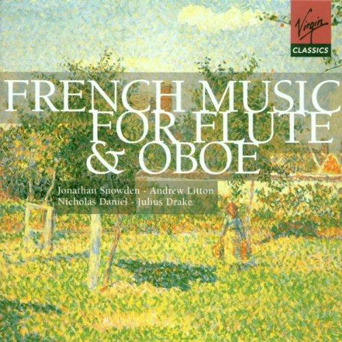 Dutilleux - Hors Orchestre (Chambre, Piano, Mélodies) 61UCL%2BX7G9L