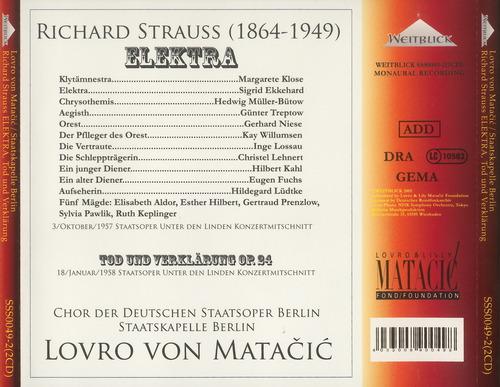 Strauss - Elektra - Page 20 61UpgP5C84L