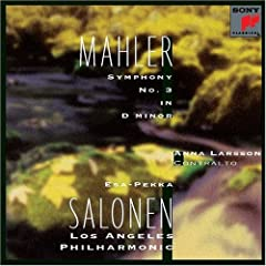 Philharmonia-Salonen 61V0A8TVR2L._SL500_AA240_