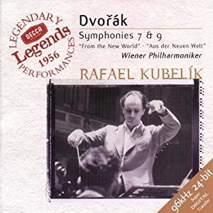 Dvorak, symphonies autres que la 9ème, du nouveau monde - Page 2 61V3JYkc4OL._SL500_AA300_