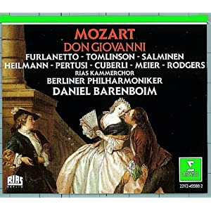 Mozart - Don Giovanni (2) - Page 5 61VP%2BD7faeL._SL500_AA300_