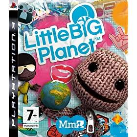 Votre dernier achat jeux video - Page 35 61VcfYM3fQL._SL500_AA280_