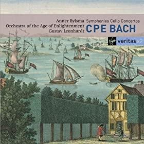 C.P.E. Bach 61VxD3BZCaL._SL500_AA280_