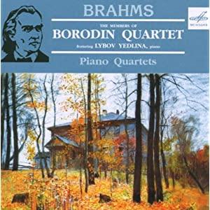 La musique de chambre de BRAHMS - Page 6 61VyIdsgMUL._SL500_AA300_