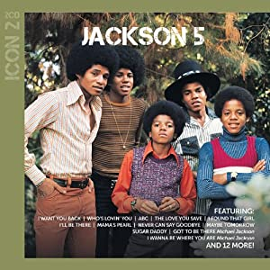 """Nuova complation della Motown """"Icon Series: Michael Jackson"""" 61W7vLv15qL._SL500_AA300_"""