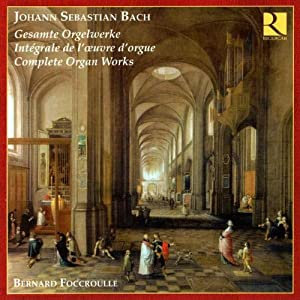 Écoute comparée: Bach BWV 733 (terminé) - Page 1 61WG1uaBZkL._SL500_AA300_