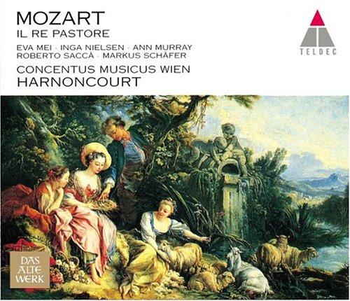 Mozart : discographie des opéras peu connus 61WPS4563HL