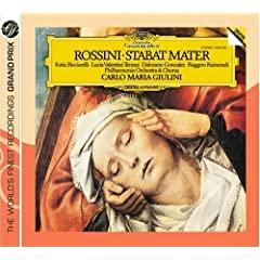 Rossini : stabat mater (1832/1841) 61Wm39HcKDL._AA240_