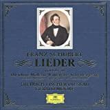 Schubert - Winterreise - Page 8 61XND4DAkGL._AA160_