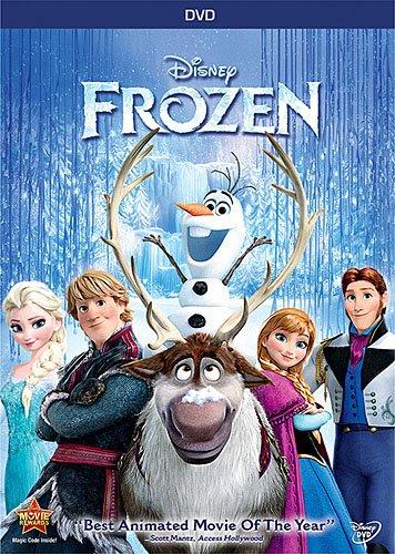 Les jaquettes DVD et Blu-ray des futurs Disney - Page 19 61Z9Rn7uH9L._SL500_