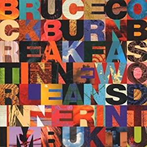 Bruce Cockburn 61a%2ByBk6uwL._SL500_AA300_