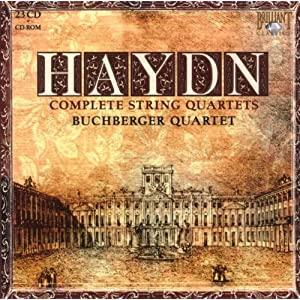 Les quatuors de Haydn - Page 3 61b60D6txnL._SL500_AA300_