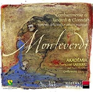 Écoute comparée: Monteverdi, Lamento della ninfa (terminé) 61cWN5vZSoL._SL500_AA300_