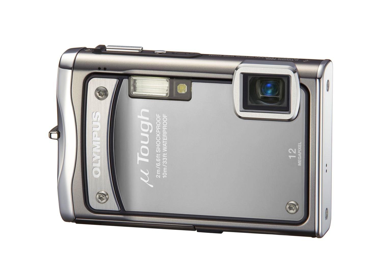 quel appareil photo - Quel appareil compact à emmener en balade moto/scoot - Page 4 61czEgyyDjL._SL1500_