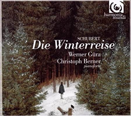 Schubert - Winterreise - Page 7 61dOMz0q2SL._SX450_