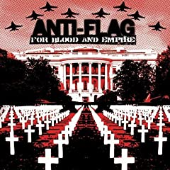 Anti-flag [punk] 61dsbhUw52L._SL500_AA240_