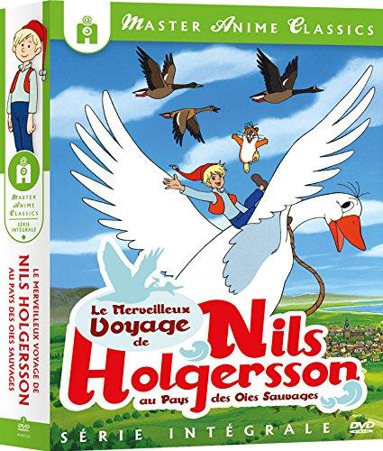 All the anime : les sorties nostalgiques 61e7f7GRx1L