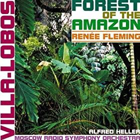Villa-Lobos : Les symphonies 61eSmH94VvL._SL500_AA280_