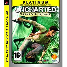 Votre dernier achat jeux video - Page 30 61eYqpVg%2BcL._SL500_AA280_