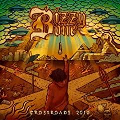 Bizzy Bone - Crossroads [2010] [RAP][DF]  61eovSelIHL._SL500_AA240_