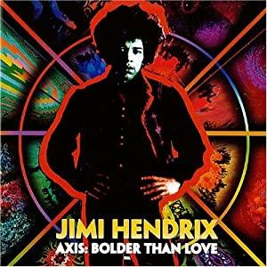 Axis: Bolder Than Love (2005) 61fHup6kYxL._SL500_AA300_