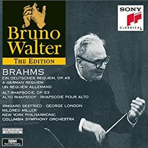Brahms: rhapsodie pour alto et choeur d'hommes... 61faKWxLhfL._SL500_AA300_