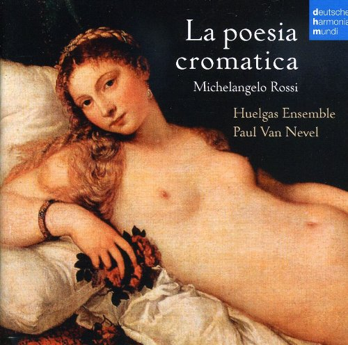 Le Madrigal italien (1530 - 1640) - Page 10 61g%2BpfgQayL._