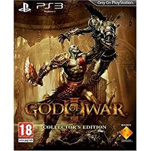 God of War - Page 2 61gLLPq9LtL._SL500_AA300_