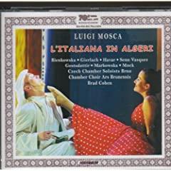 L'italiana in Algeri (Rossini, 1813) 61ggGB3bb6L._SL500_AA240_