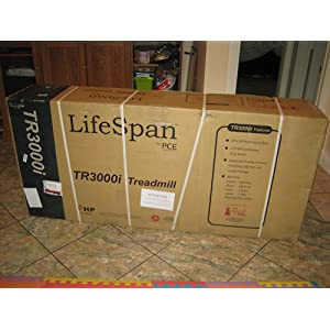How To Buy Used Fitness Equipment (Treadmill) 61hZk0JrDmL._AA300_