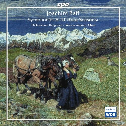 Joseph Joachim Raff 61iKAj49jVL