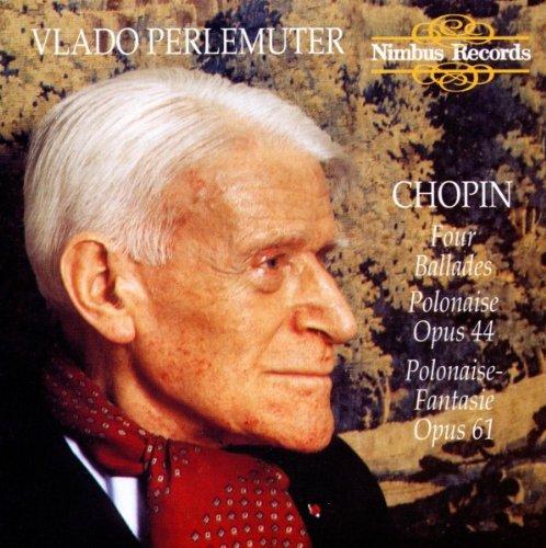 Chopin - Nocturnes, polonaises, préludes, etc... - Page 13 61iWo6biw0L