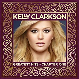 "Álbum >> ""Greatest Hits - Chapter One"" 61iY6EV8PTL._SL500_AA300_"