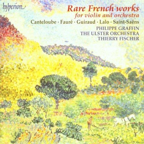 Gabriel Fauré (1845-1924) - Page 6 61iaBc66RdL
