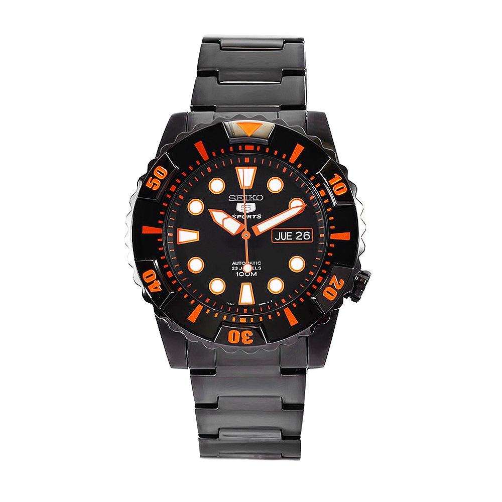 Quelle sera votre prochaine montre ? 61ibbpMGxyL._SL1000_