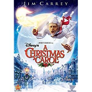 [BD + DVD] Le Drôle de Noël de Scrooge (1er décembre 2010) - Page 4 61itgnxTA0L._SL500_AA300_