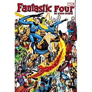 Fantastic Four  61jPSCY2xWL._SL500_AA300_