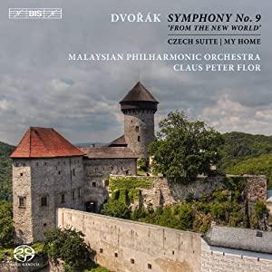Dvorak, symphonies autres que la 9ème, du nouveau monde - Page 2 61jl6KVuGzL._SL500_AA300_