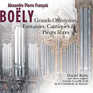 CD d'orgue très très bon pour le son 61kWQMjPEVL._SL500_AA300_