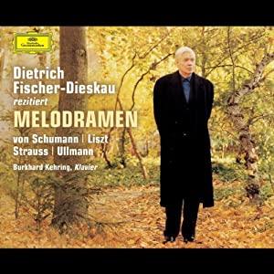 Dietrich Fischer-Dieskau - Page 2 61kcVAO%2Bi9L._SL500_AA300_