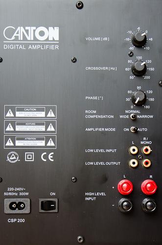 Base para monitores 61kjkxmxxVL