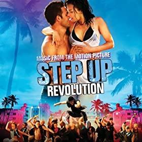 [Fergie] Canción 'Feel Alive (feat. Pitbull & DJ Poet)' - Página 3 61kuLcngBFL._SL500_AA280_