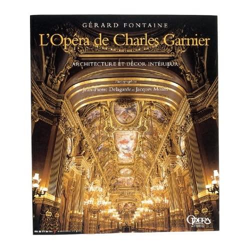Le Palais Garnier 61l4SObMK9L._SS500_