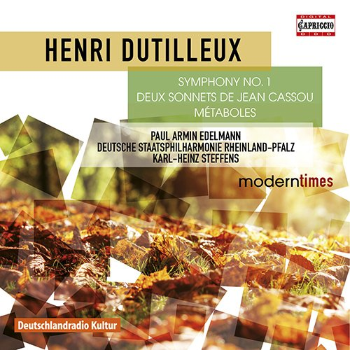 Dutilleux-Oeuvres orchestrales - Page 4 61lm%2BcUpUUL