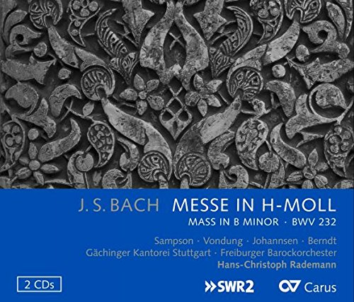 Bach: messe en si mineur 61mIU6X%2BqOL