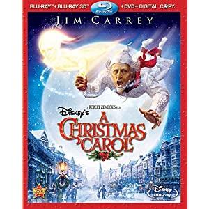 [BD + DVD] Le Drôle de Noël de Scrooge (1er décembre 2010) - Page 4 61mOWCE4rZL._SL500_AA300_