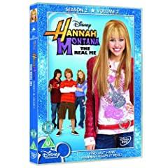 [DVD] Hannah Montana - Saison 2 (2009) - Page 2 61nP0PHgYIL._SL500_AA240_