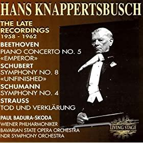 Écoute comparée : R. Strauss, Tod und Verklärung (terminé) - Page 8 61nPRSk1DWL._SL500_AA280_